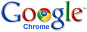 Download Chrome now